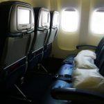 大人用おむつを飛行機移動に使うならコレ!尿漏れや下痢の長時間対策も紹介